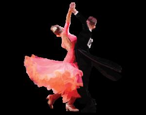 concours-danse